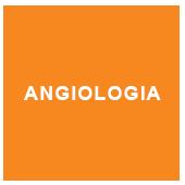 angiologia 1