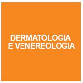 dermatologia e venerologia1