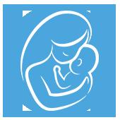 icona PMA1