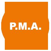 icona PMA2
