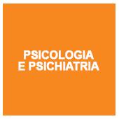Psicologia Psichiatria ORANGE