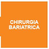 chircurgia bariatrica