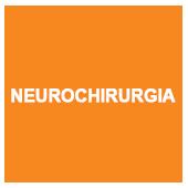 neurochirurgia orange 1