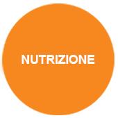 nutrizione orange