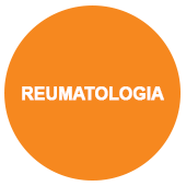 reumatologia orange